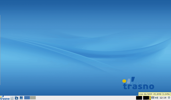 Trasno Translation Toolkit